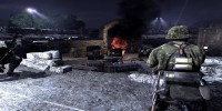 Medal Of Honor Airborne (2008/XBOX360)