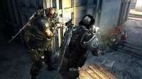 Army of Two The 40th Day (2010/ENG/XBOX360)