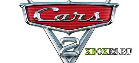 Disney анонсировал Cars 2: The Videogame