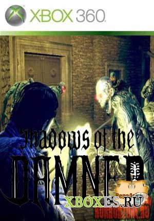 Выпуск Shadows of the Damned отложен
