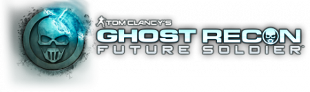 Выход Tom Clancy's Ghost Recon: Future Soldier отложен