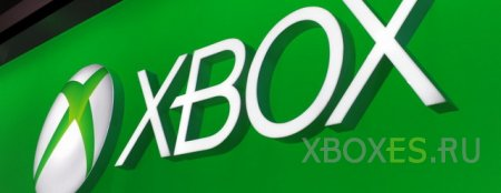 Microsoft закрывает Xbox Entertainment Studios