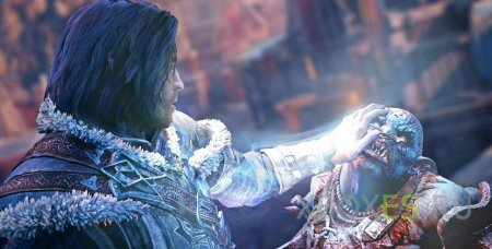 Релиз Middle-earth: Shadow of Mordor откладывается