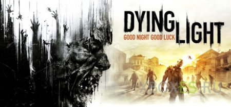 Зомби-экшен Dying Light: Новости проекта